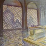 voyage_splendeurs-islam-violetWeb