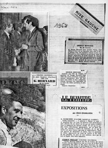 presse_Lepeintre 1962