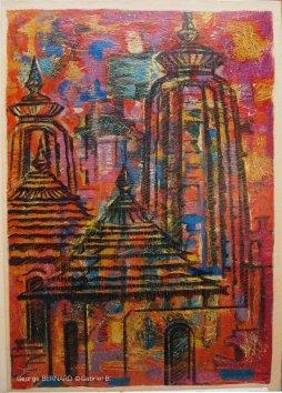 Bhuvaneshvar (1956)