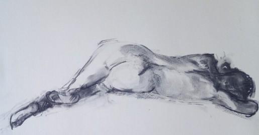modele_36