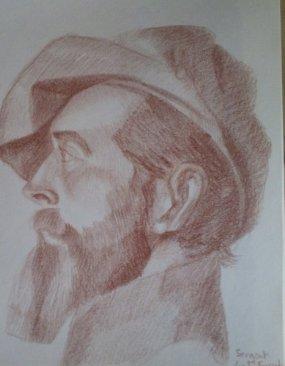 Portrait Leroux_1