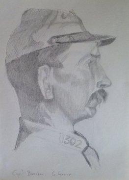 Portrait Leroux_2