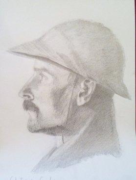Portrait Leroux_3