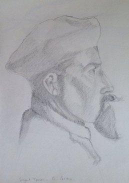 Portrait Leroux_4